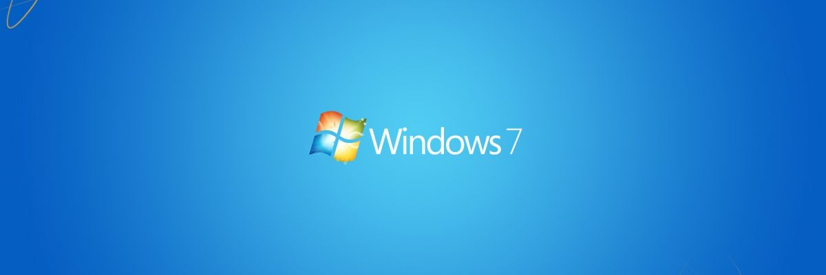 Windows 7 vit sa dernière année de support par Microsoft