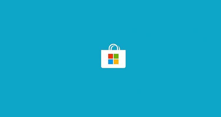 L'avenir du Microsoft Store une nouvelle fois remis en question sur Windows 10