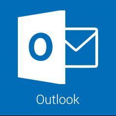 [MAJ] Outlook.com : une mise à jour met le bazar chez plusieurs utilisateurs