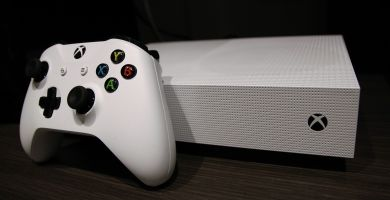 [Ultra bon plan] La Xbox One S est à 179€ jusque lundi