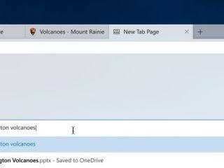 Sets n'arrivera pas avec la prochaine mise à jour de Windows 10 (Redstone 5)