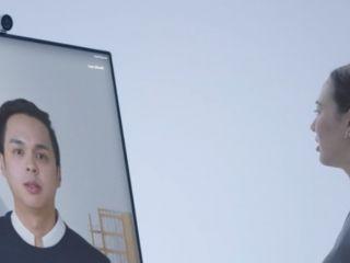 Microsoft préparerait-il une webcam 4K compatible Windows Hello ?