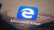Utilisez-vous Microsoft Edge sur Android ou iOS ?