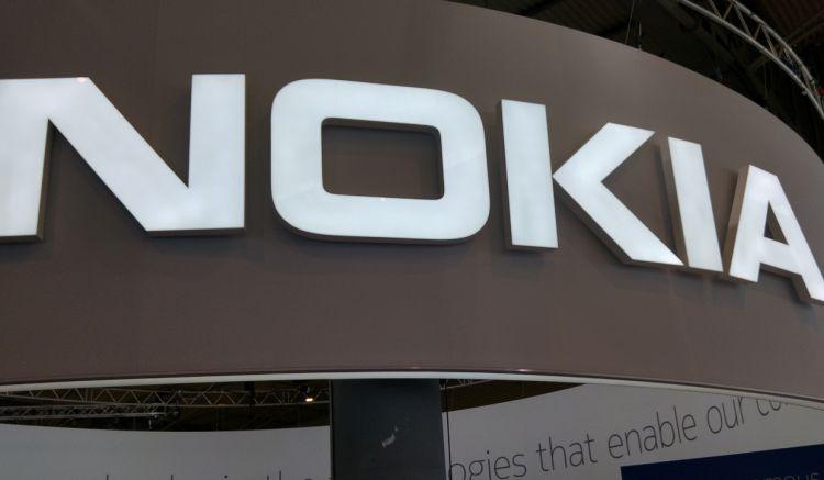 Nokia : plus de doute, le grand retour du Finlandais est pour bientôt