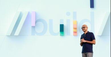 [Live Stream] La BUILD 2020 de Microsoft, c'est ce mardi à partir de 17h