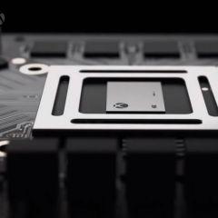 Microsoft, et sa (Xbox) Scorpio, ne craint en rien la nouvelle PlayStation 4 Pro
