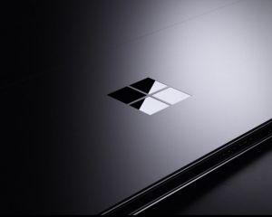 Microsoft se classe dans le TOP 5 des constructeurs PC aux Etats-Unis