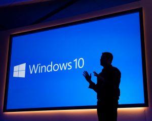 Insiders, voulez-vous bientôt recevoir les builds Redstone 4 de Windows 10 ?