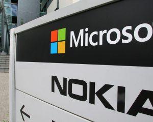 Nokia et Microsoft, amis pour la vie ? Nouveau partenariat pour les deux firmes