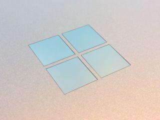 La Surface « Low Cost » avec un processeur Pentium Silver ou Gold ?