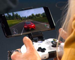 Le streaming de jeu xCloud débarque sur iOS, mais Apple limite son expérience