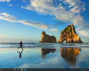 News Bar : une nouvelle barre d'actualités à venir sur Windows 10