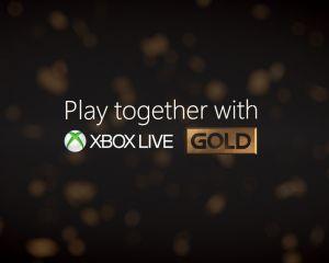 Xbox Game Pass et Xbox Live Gold à 1€ pour les nouveaux adhérents !