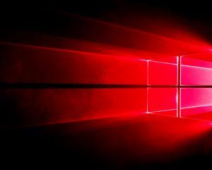 Windows 10 : TOP 10 des nouveautés de la mise à jour anniversaire sur PC