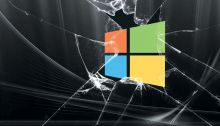 Microsoft tarde à corriger une faille de sécurité, ce qui rend un expert furieux