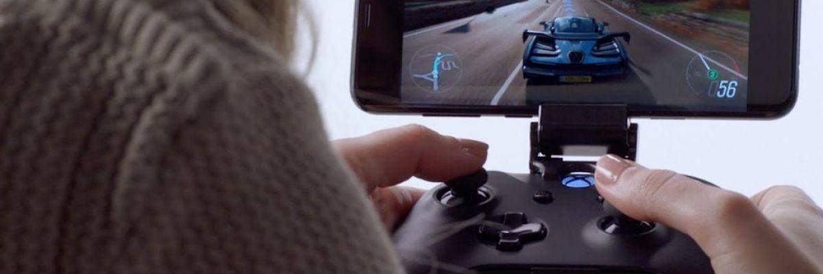 Le streaming de jeu Xbox arrive au printemps 2021 sur PC et iOS