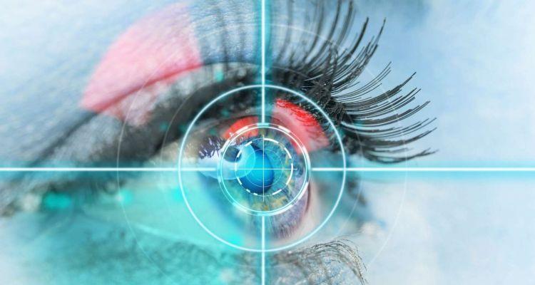 La réalité mixte autonome et accessible, pas avant 5 ans selon Phil Spencer