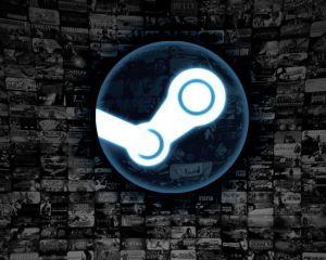 L'application de la plateforme Steam débarque enfin sur le Windows Store !