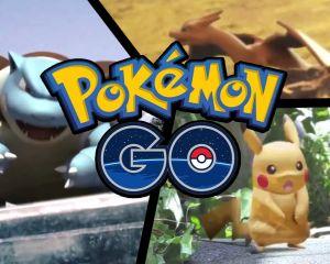[MAJ] Le jeu Pokémon GO envisagé sur HoloLens et sur Google Glass ?