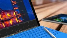 Bon plan : Surface Pro 4 256 Go à 999€ sur Amazon