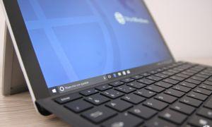 [Bon plan] 33% de réduction sur la Surface Pro ce week-end seulement !