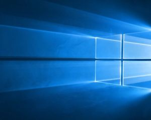 « Skip ahead » vers Windows 10 Redstone 4 : les inscriptions sont closes