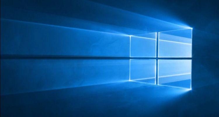 « Skip ahead » vers Windows 10 Redstone 4 : les inscriptions sont closes