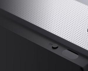 L'explorateur de fichiers de Windows 10 Mobile bientôt sur Xbox One ?