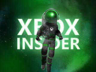 Xbox One / Series : vers des mises à jour plus légères et plus rapides ?