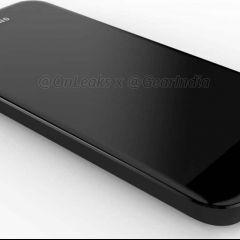 Les imminents Samsung Galaxy A3 et A7 2017 se montrent également en images