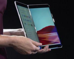 Windows 10X : focus sur le système conçu pour les appareils à double écran
