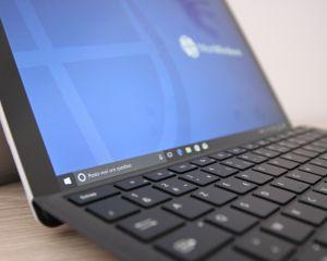 [Dossier] Surface Pro : quatre ans d'évolution pour la tablette de Microsoft