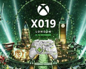 xCloud, Xbox Game Pass, Age of Empires IV... le X019 a envoyé du lourd !