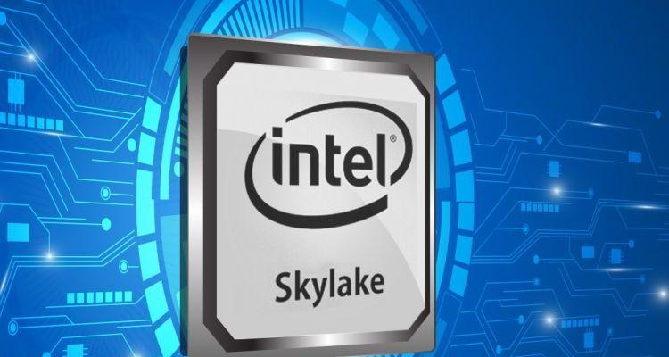 Windows 10 : report de l'arrêt de support pour les PC sous puces Skylake
