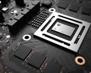 Xbox One : un programme envisagé pour passer de l'ancienne à la Scorpio ?