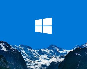 Windows 10 franchit la barre du milliard d'appareils