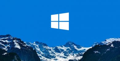 Windows 10 franchit la barre du milliard d'appareils