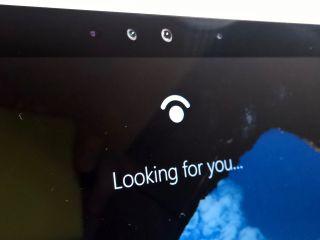 Windows Hello intégré dans Microsoft Edge : les mots de passe bientôt désuets ?