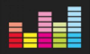 Mise à jour de Deezer, background audio et multitâche au rendez-vous !