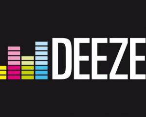 Deezer : mise à jour et retour sur le Marketplace en grande forme !
