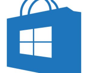 Windows Phone Store : les catégories d'applications devraient se simplifier