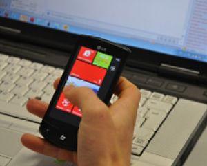 De nouveaux appels à projet au MIC de Belgique pour 2012