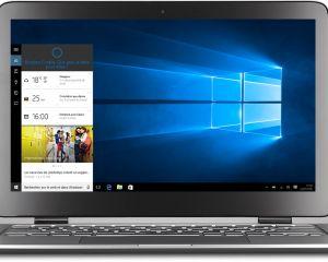 Windows 10 : le système d'exploitation aurait atteint 10 % de son objectif ?