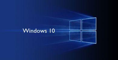 Microsoft vient de libérer la première build Redstone 5 pour les Insiders !