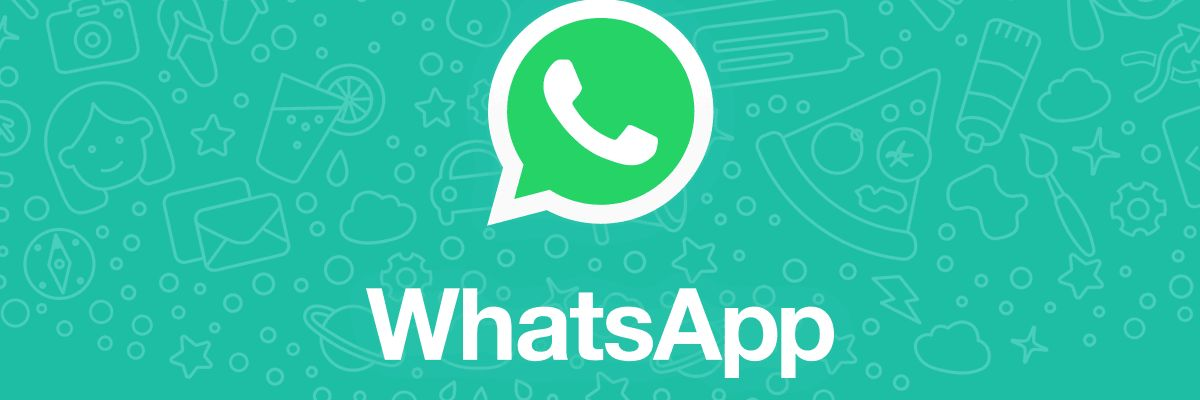 WhatsApp desktop arrive bientôt sur le Windows Store