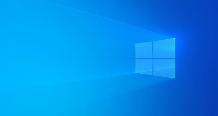 Windows 10 dépasse enfin les 50% de part de marché dans le monde