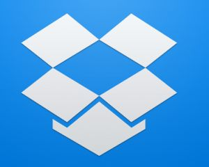 Dropbox passe à sa version 3.7 et apporte quelques éléments de plus