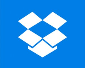 Dropbox passe à sa version 1.1.0.0 sur Windows Phone