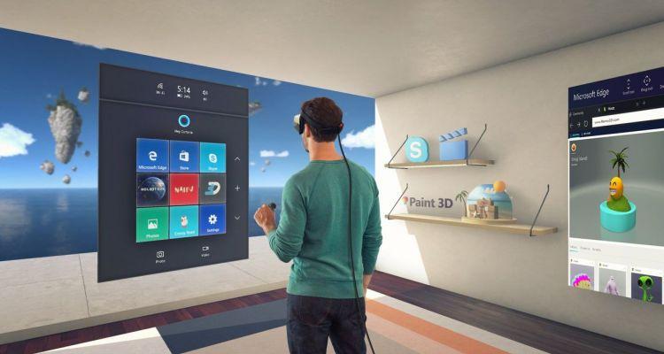 La réalité virtuelle, hors gaming, a-t-elle encore un avenir côté particuliers ?