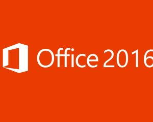Office App : Microsoft teste le projet Centennial via le Windows Store